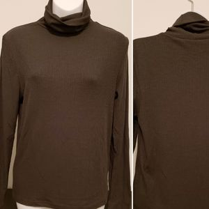 Lightweight H&M Turtle neck